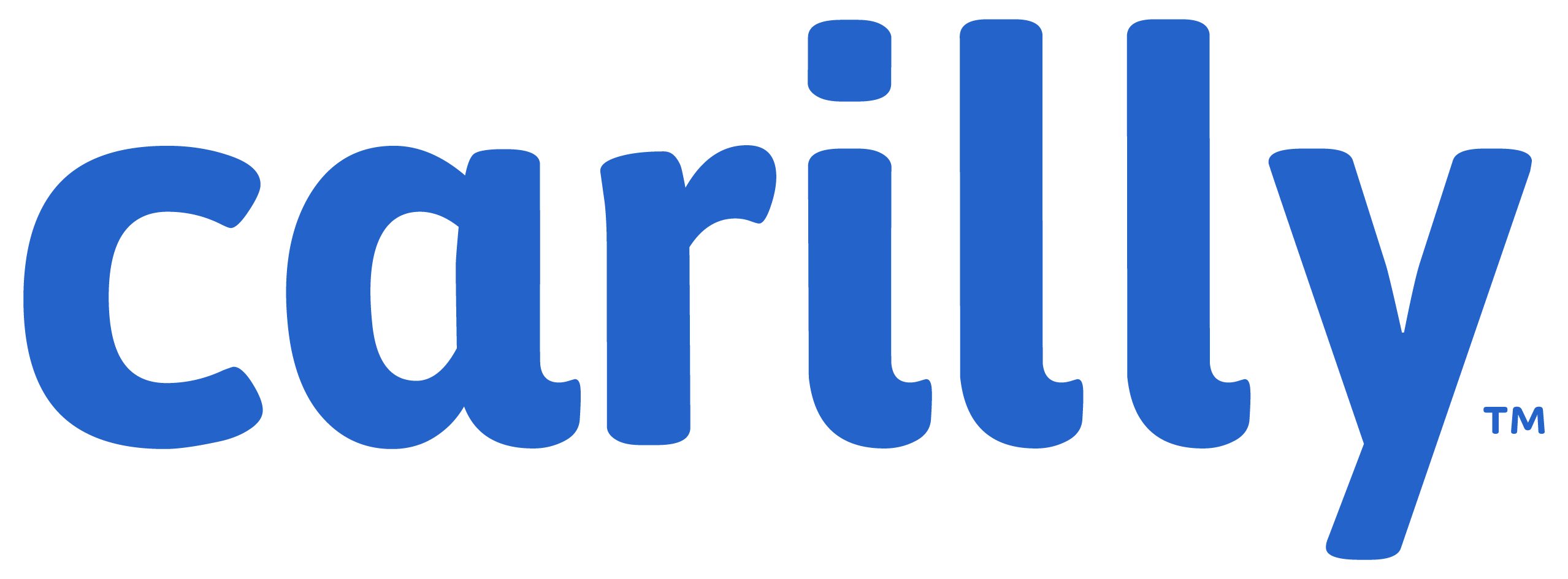 Carilly, Childcare Made Simple