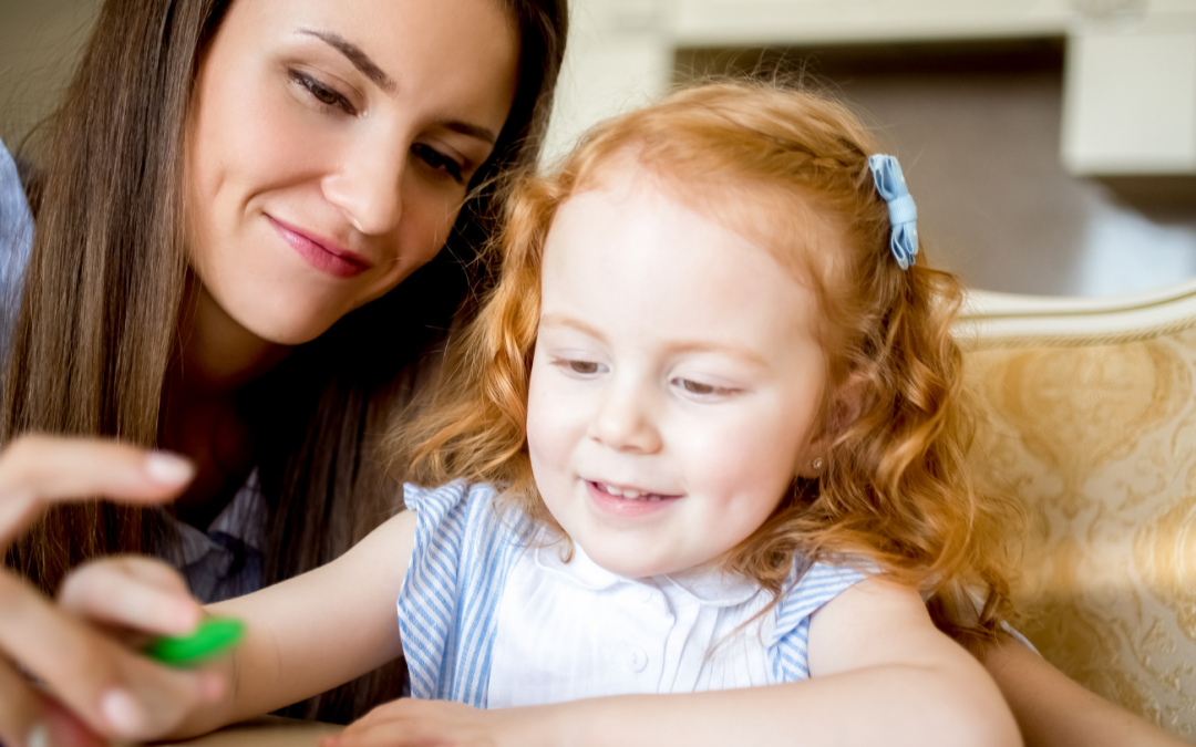 How to Find a Reliable Babysitter You Can Trust